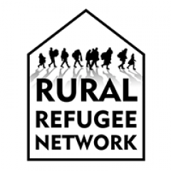 Rural Refugee Network